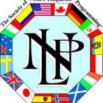 NLP-SOCLOGO1-color